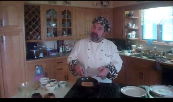 chefd-flip-omelet